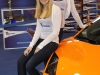 Essen Motor Show 2011 Girls Part 4