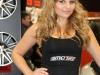 Essen Motor Show 2011 Girls Part 4