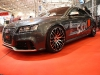 Essen Motor Show 2011 Supercars Part 1