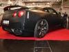 Essen Motor Show 2011 Supercars Part 1