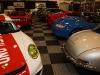 Essen Motor Show 2011 Supercars Part 2