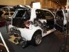 Essen Motor Show 2011 Tuning Cars Part 1