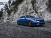 estoril-blue-bmw-4-series-1