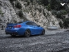 estoril-blue-bmw-4-series-3