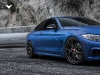 estoril-blue-bmw-4-series-4