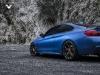 estoril-blue-bmw-4-series-5