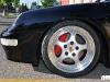 Porsche 911 (993) Cabriolet