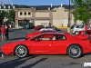 25th Anniversary Lotus Esprit V8