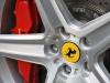 Ferrari 599 GTB on ADV.1s