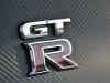 COBB tuned GT-R