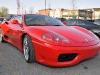 Ferrari 360 on HREs