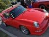 Porsche 993 by Tunerworks