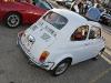 Fiat Abarth 500L