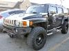 Royal Rally Hummer H3