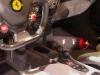euromotor-41