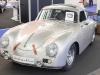 euromotor-48
