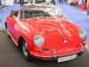 euromotor-49