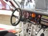 euromotor-55