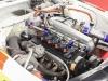 euromotor-56