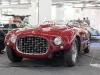 euromotor-11