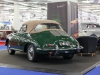 euromotor-2