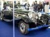 euromotor-show-2014-25