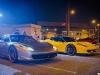 european-supercar-gathering_13281593175_l