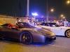 european-supercar-gathering_13281676905_l