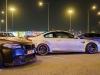 european-supercar-gathering_13281698975_l