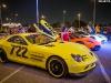 european-supercar-gathering_13281713465_l