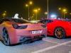 european-supercar-gathering_13281824563_l