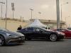 european-supercar-gathering_13281854925_l