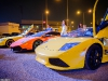 european-supercar-gathering_13281855903_l