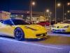 european-supercar-gathering_13281936744_l