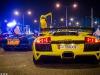 european-supercar-gathering_13282078514_l