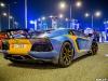 european-supercar-gathering_13282099384_l