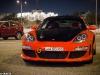 european-supercar-gathering_13282132444_l