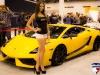 houston-auto-show-2014-25