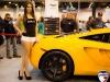 houston-auto-show-2014-27