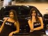 houston-auto-show-2014-34