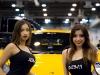 houston-auto-show-2014-35