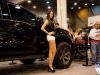 houston-auto-show-2014-36