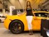 houston-auto-show-2014-41