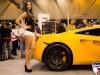 houston-auto-show-2014-42