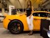 houston-auto-show-2014-43
