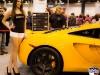houston-auto-show-2014-44