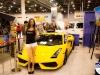 houston-auto-show-2014-10
