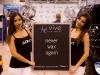 houston-auto-show-2014-11