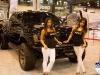 houston-auto-show-2014-19