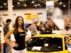 houston-auto-show-2014-2